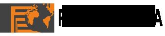 Panele Świata Logo